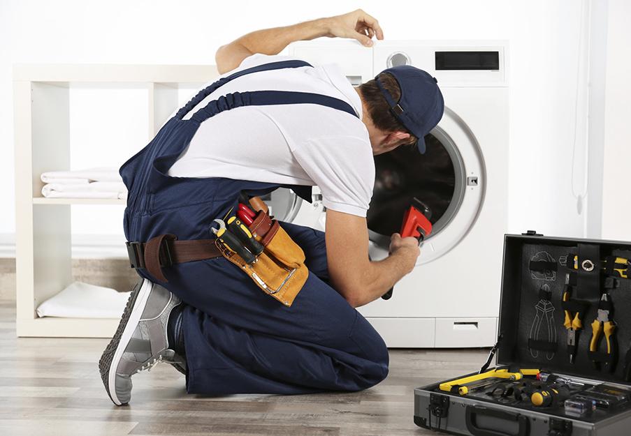 GE Dishwasher Repair Pasadena, GE Oven Microwave Combo Repair Pasadena,