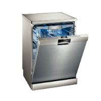 GE Refrigerator Repair Cost, GE Fridge Repair Company