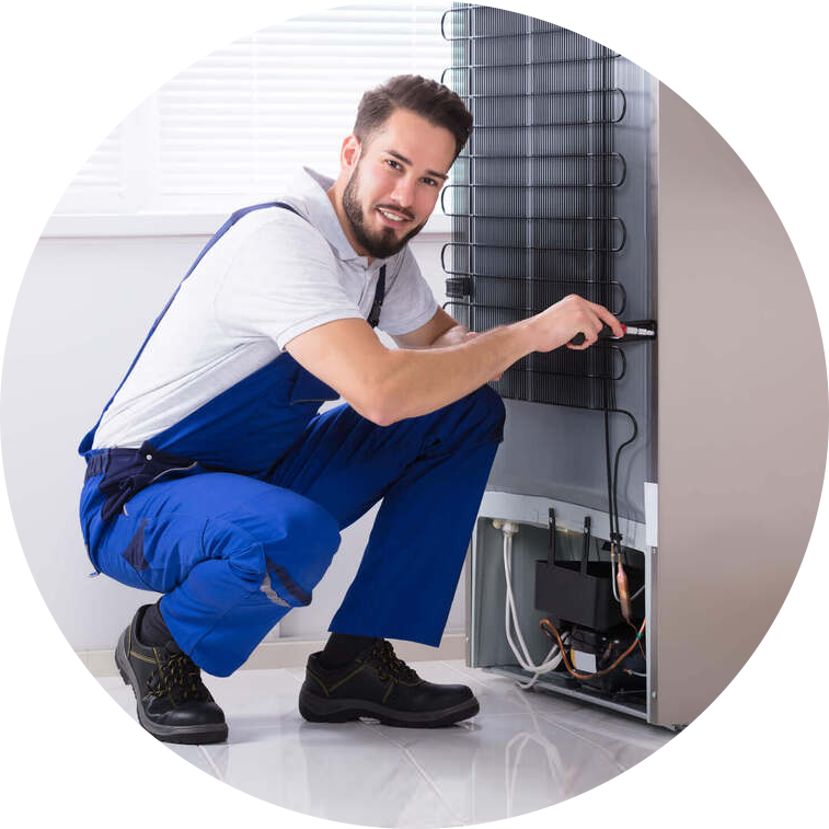 GE Dryer Repair, GE Gas Dryer Service